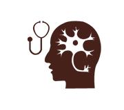 医学心理咨询与治疗中心